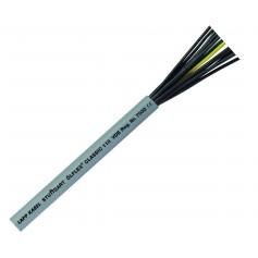 Przewód 2x0,5 olejoodporny LAPP KABEL