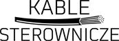 Kable-sterownicze.pl