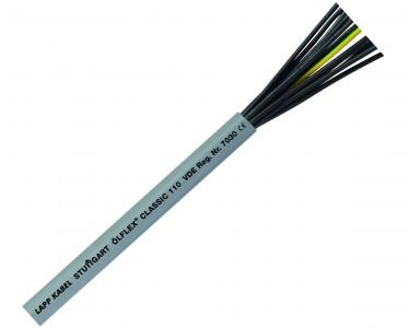 Przewód OLFLEX CLASSIC 110